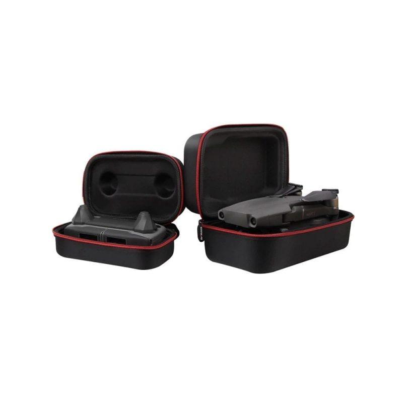 Mini Bags for Mavic 2 og Kontroller
