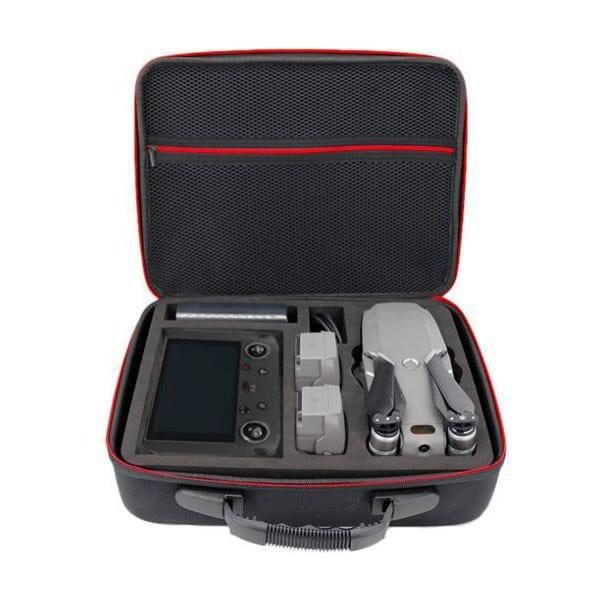 Vanntett Bag til DJI Mavic 2 med Smartkontroller