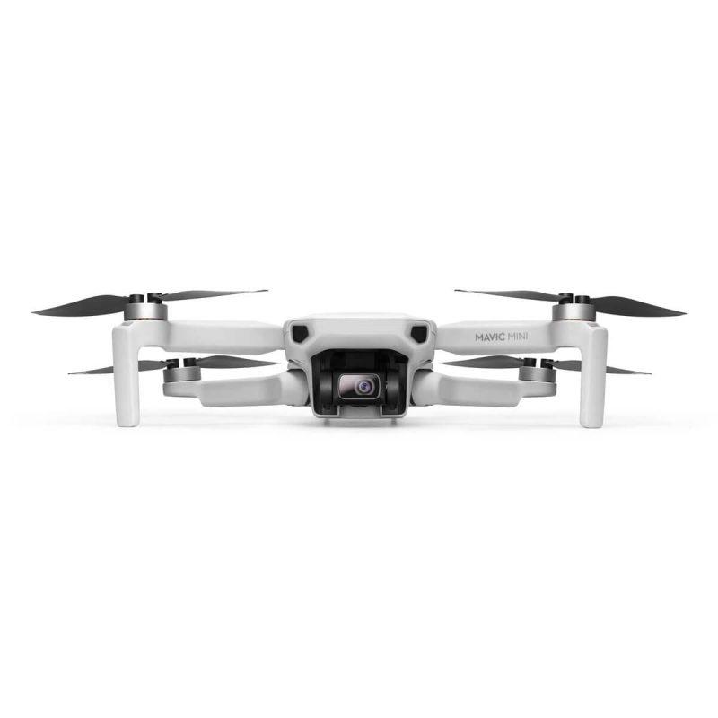 DJI Mavic Mini - The Everyday FlyCam