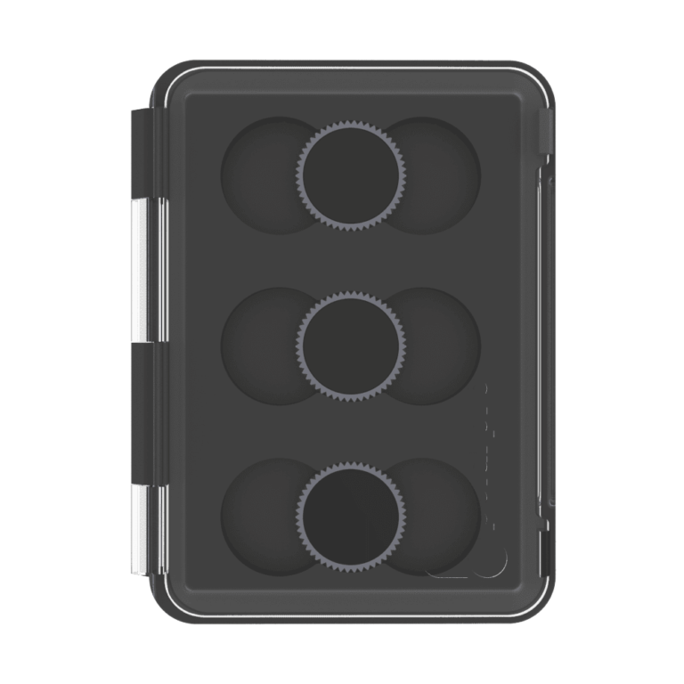 Polarpro | 3-Pack | Standard Series | Mavic Air