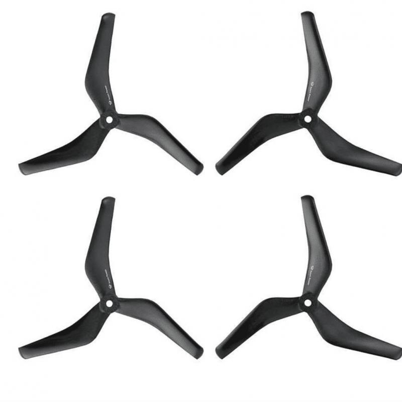AZURE 6145 BSP - Carbon