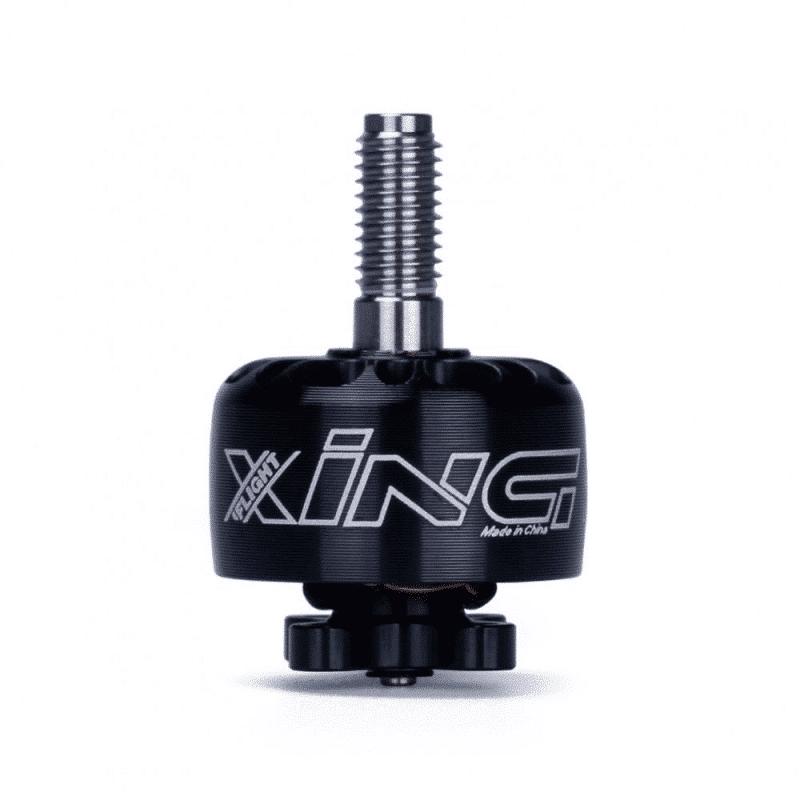 iFlight XING X1507 4200KV NextGen Race Motor