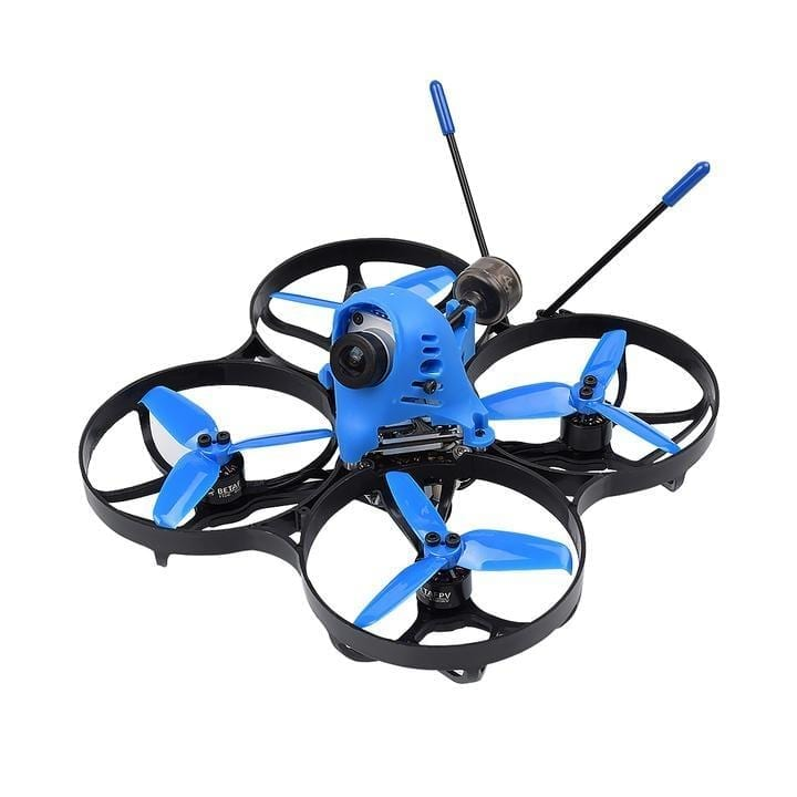 BETAFPV Beta95X DJI HD 4S BNF Brushless FRSKY EU