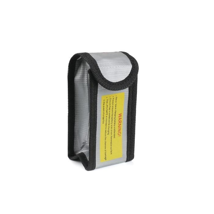 Lipo Pose til batterier for DJI RoboMaster S1
