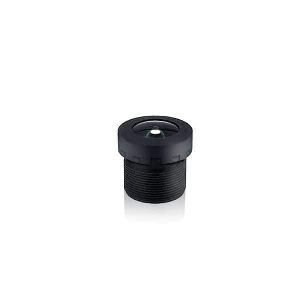 CaddX Vista DJI Camera Lens