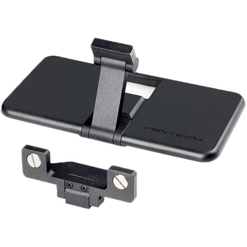 PGYTECH | CrystalSky | Mounting Bracket for Mavic and Spark Remote Controllers