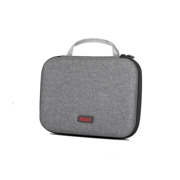 DIY Nylon Bag DJI Mavic MINI / Mavic MINI 2