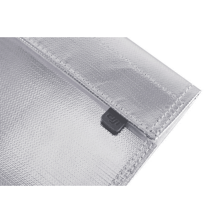 DJI Battery Safe Bag Stor