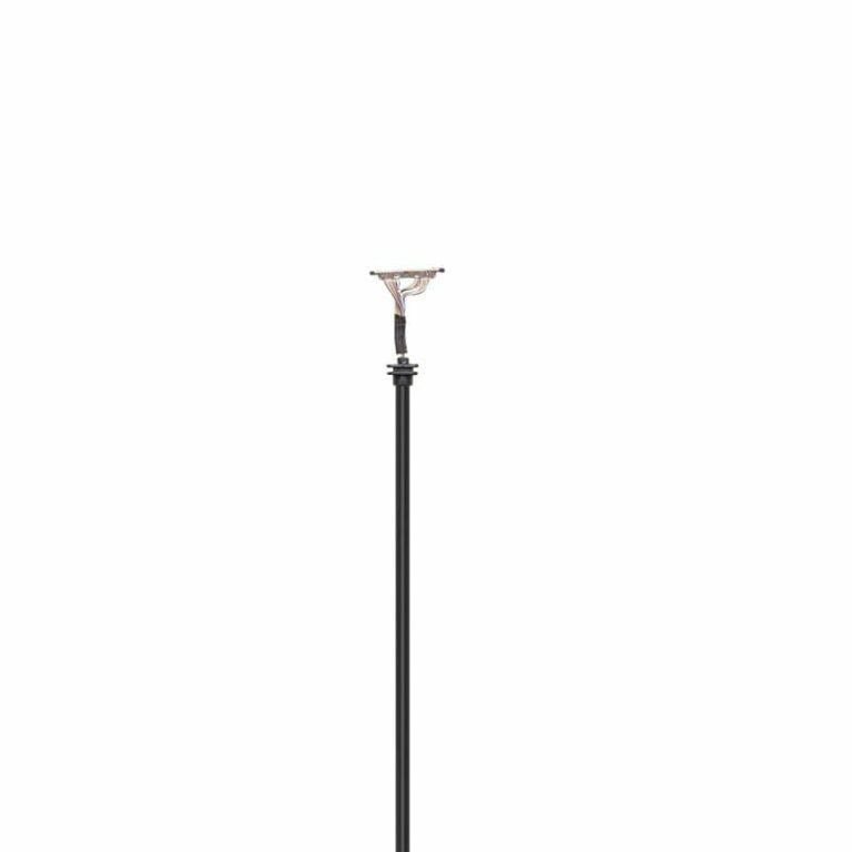 DJI FPV Part09 Air Unit Coaxial Cable