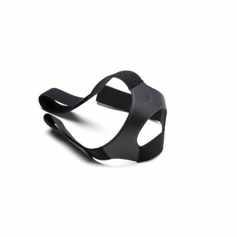 DJI FPV Part17 Goggles Headband