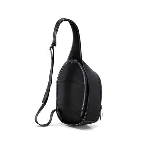 DJI Sling Bag