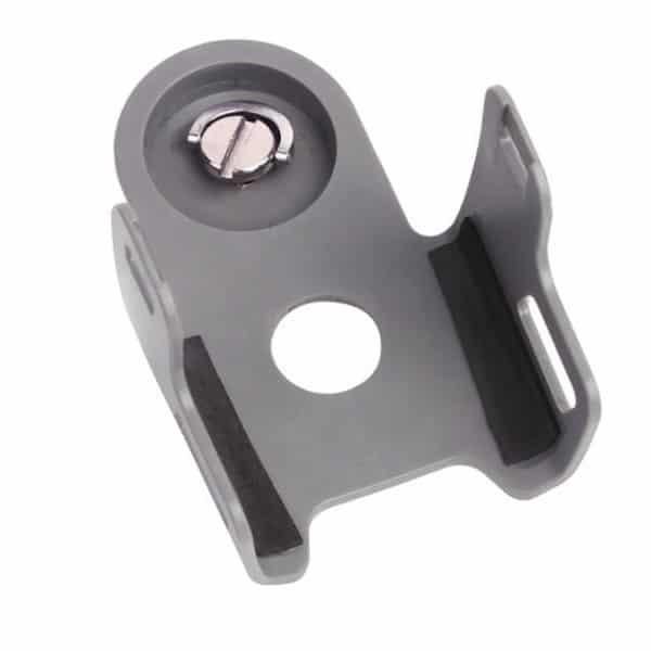 DJI Mavic Air 2 Camera Adapter