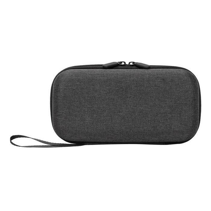 DJI Mavic Air 2 - hard bag