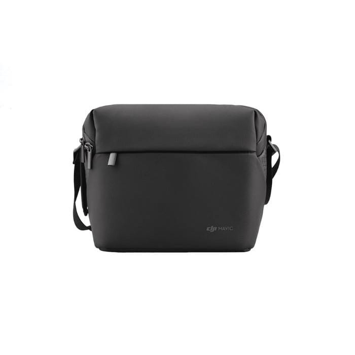 DJI Mavic Air 2 skulderveske ( Shoulder Bag )