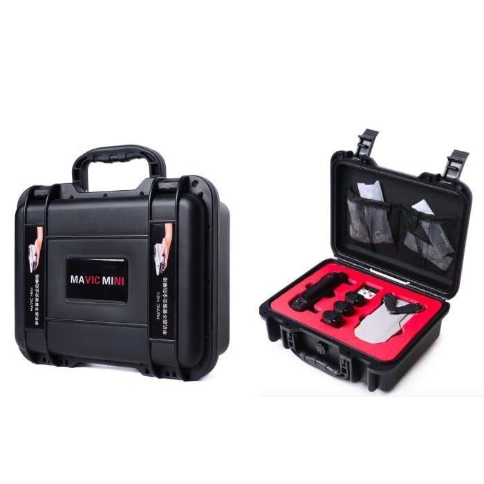 DJI Mavic Mini Hardplast koffert