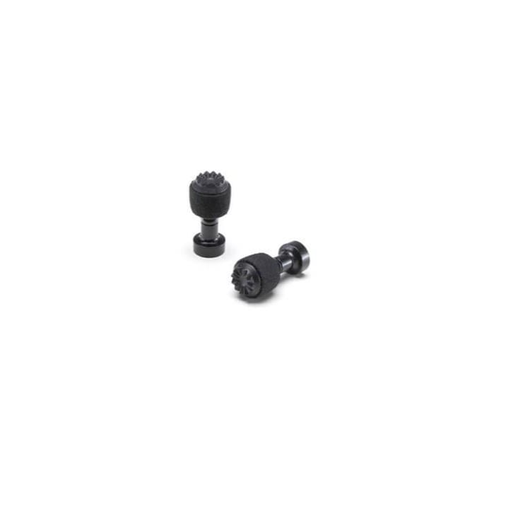 DJI Mavic Mini Part08 Control Sticks (Pair)