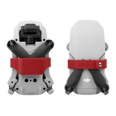 DJI Mavic Mini Propell Protector Svart