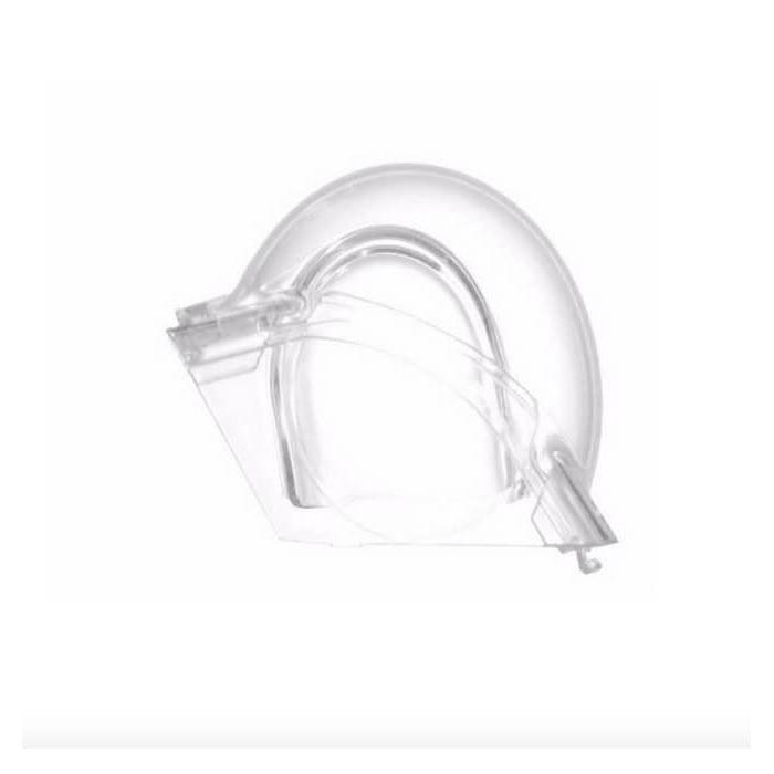 DJI Mavic Pro Transparent Gimbal Protector