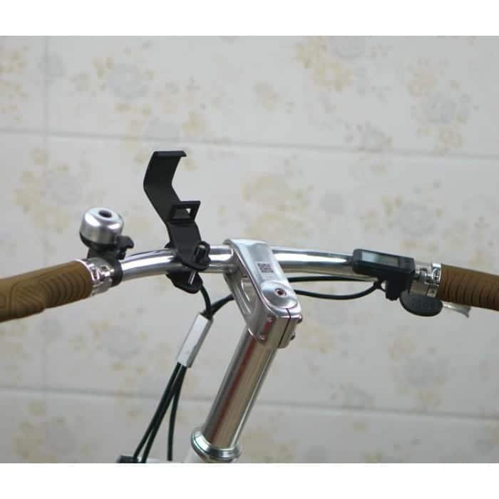 DJI Mavic Pro/Spark/Mavic 2 | Bicycle Holder | Sykkelholder