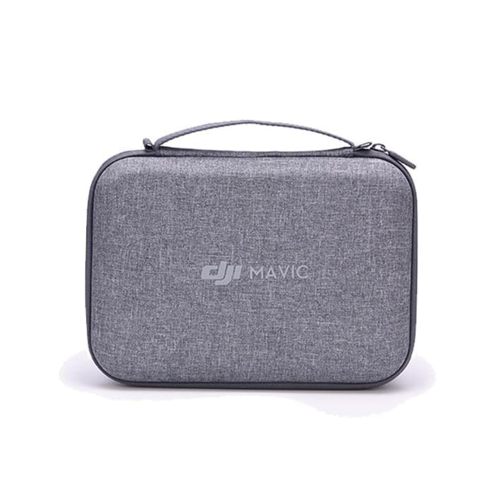 DJI Mavic MINI Orginal Bag