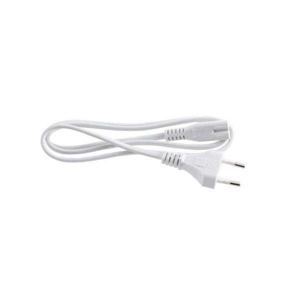 DJI Phantom 4 Part10 100W AC Power Adaptor Cable