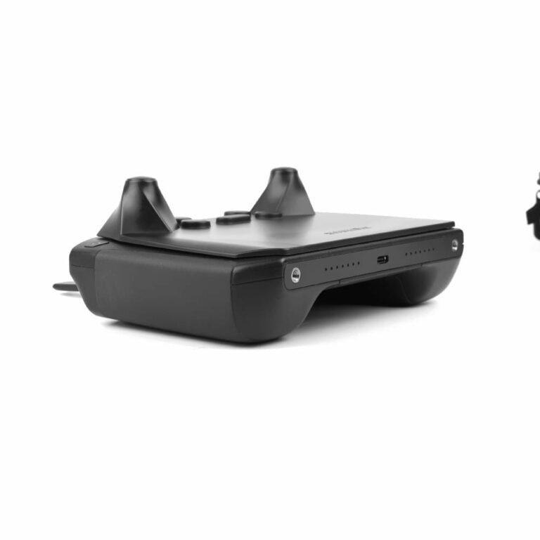 PGYTECH Protector for DJI Smart Controller