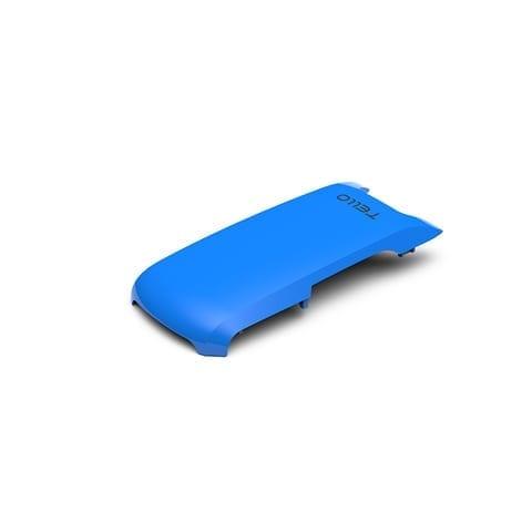 DJI Tello toppdeksel blå