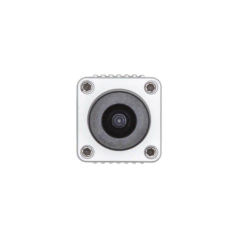 DJI FPV Part01 Camera