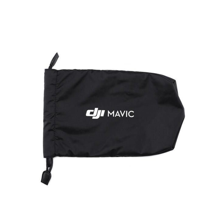 DJI Mavic 2 Sleeve