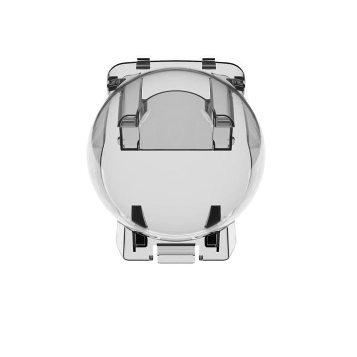 DJI Mavic 2 Part16 Zoom Gimbal Protector