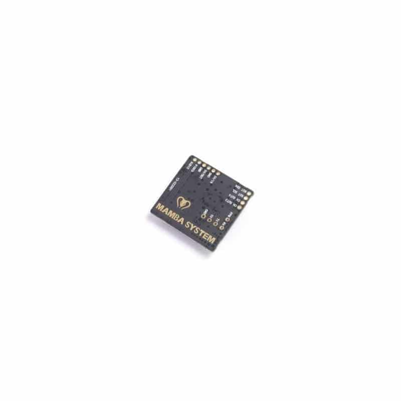 Diatone Adapter Board TBS Unify Pro32 20x20mm