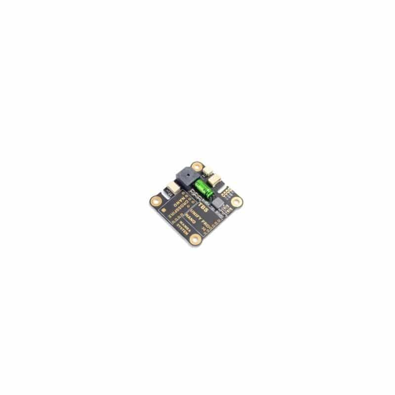 Diatone Adapter Board TBS Unify Pro32 30.5x30.5mm