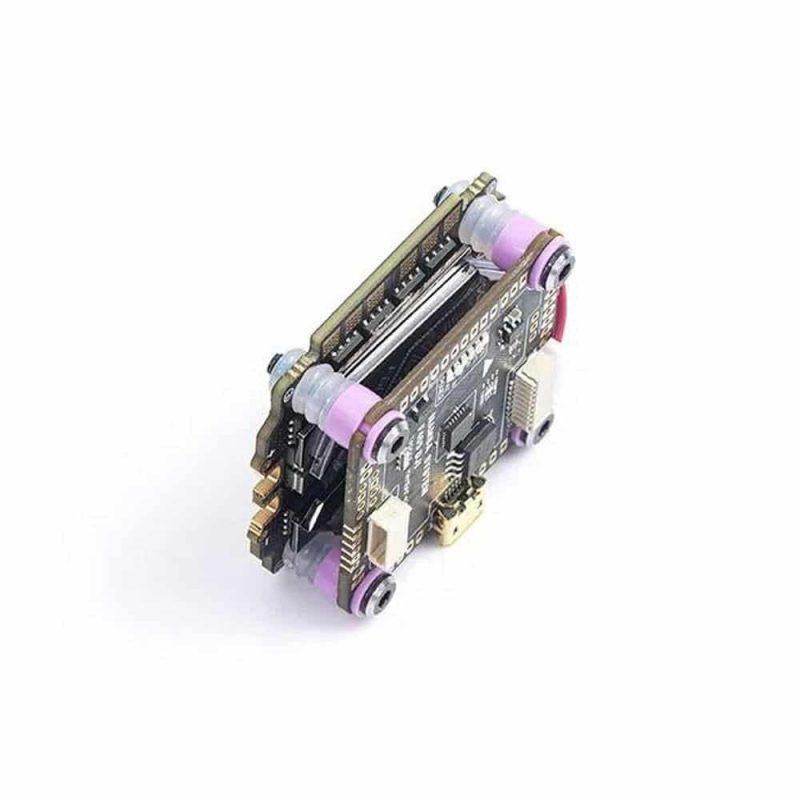Diatone Mamba F405 DJI FC + F50 Stack 3-6s