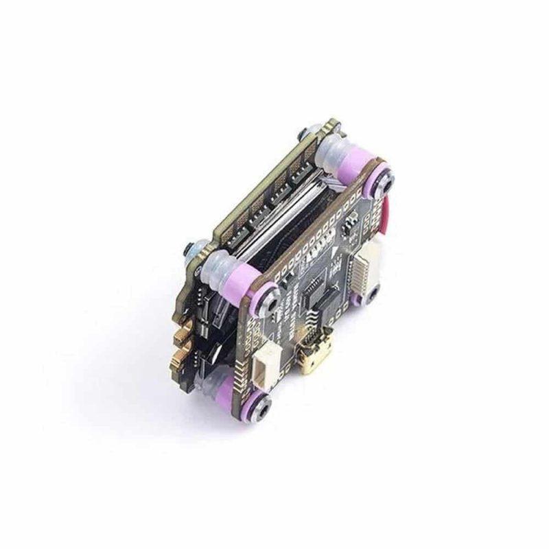 Diatone Mamba F405 DJI FC + F50PRO Stack 3-6s