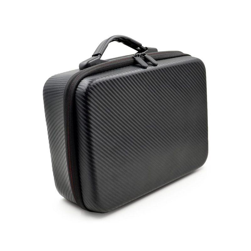 Koffert til Mavic Air