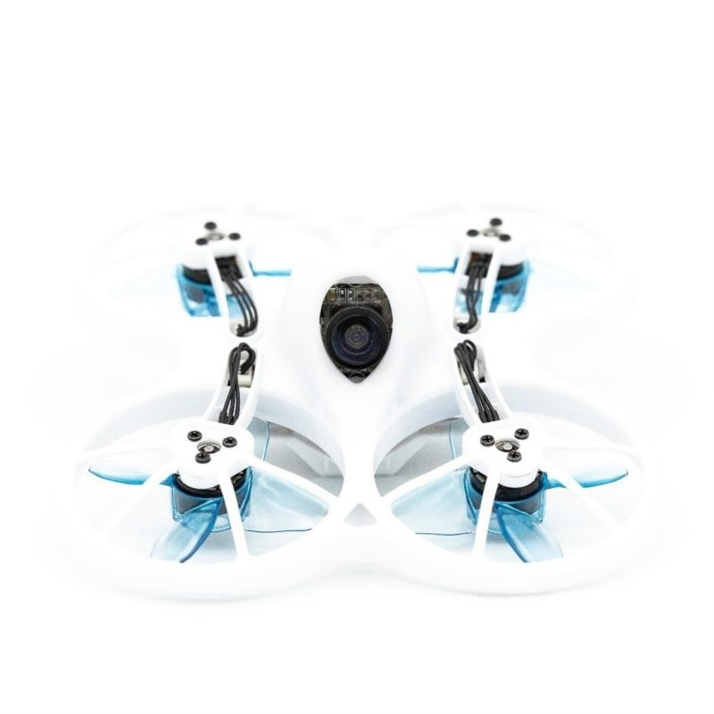 EMAX Avan Tinyhawk Turtlemode Prop 40mm Blue