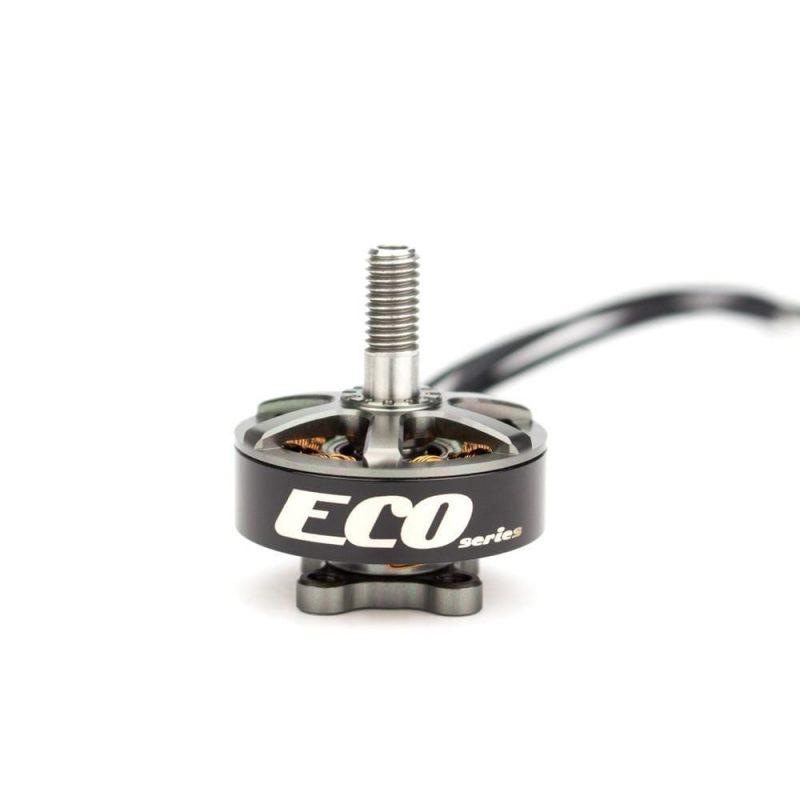 EMAX ECO Series 2306 1700KV