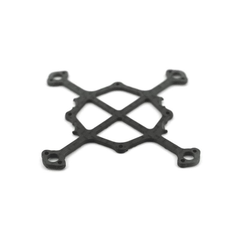 EMAX Nanohawk Parts - 1.5mm Carbon Frame Piece