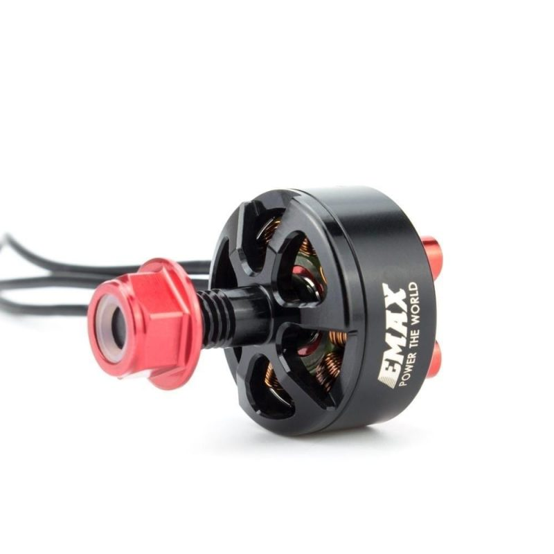 EMAX RS1606 4000KV 3-4S