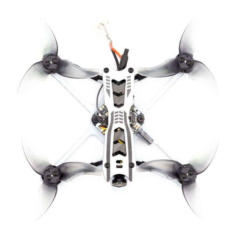 EMAX Tinyhawk Freestyle 2S FPV BNF