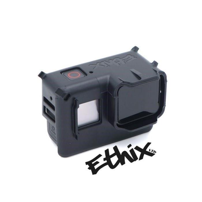 ETHIX GoPro Facehugger Mask