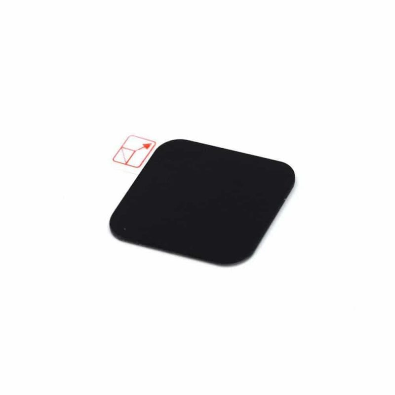 Ethix Tempered ND16 Filter for GoPro 8/9/Session