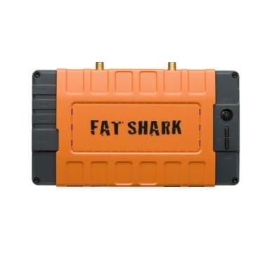 Fat Shark SV1101 Transformer 720P Display