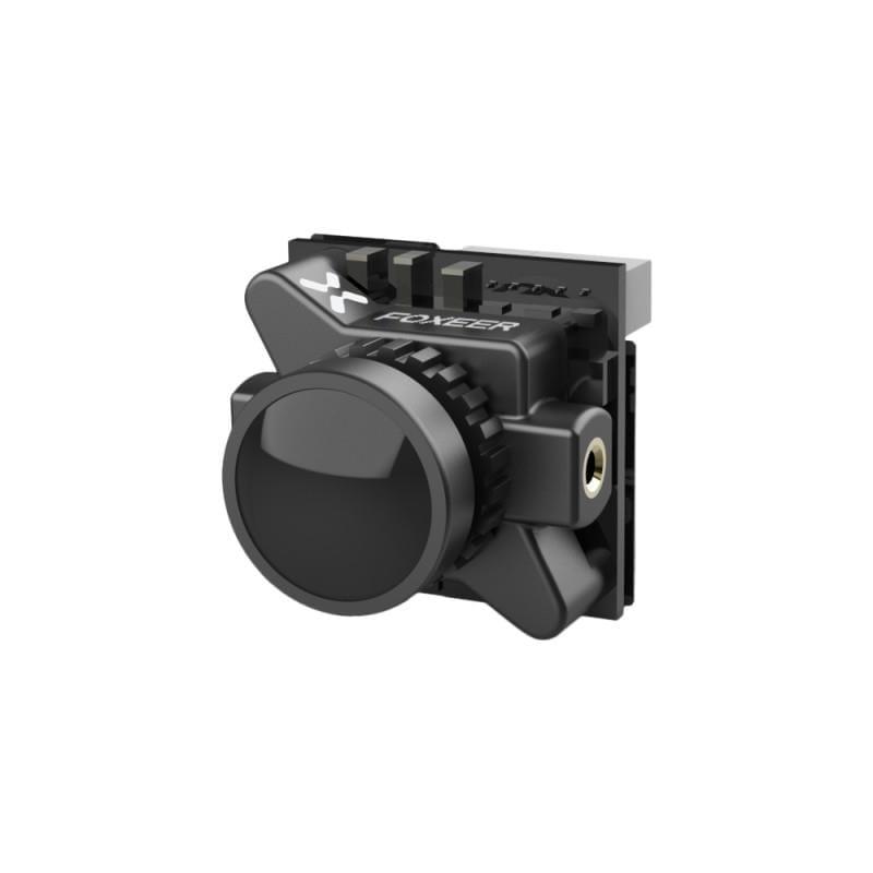 Foxeer Razer Micro 1200TVL FPV-Kamera