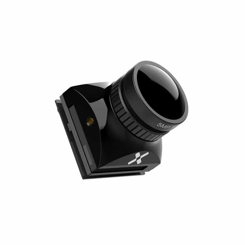 Foxeer T-Rex Micro 1500TVL Black