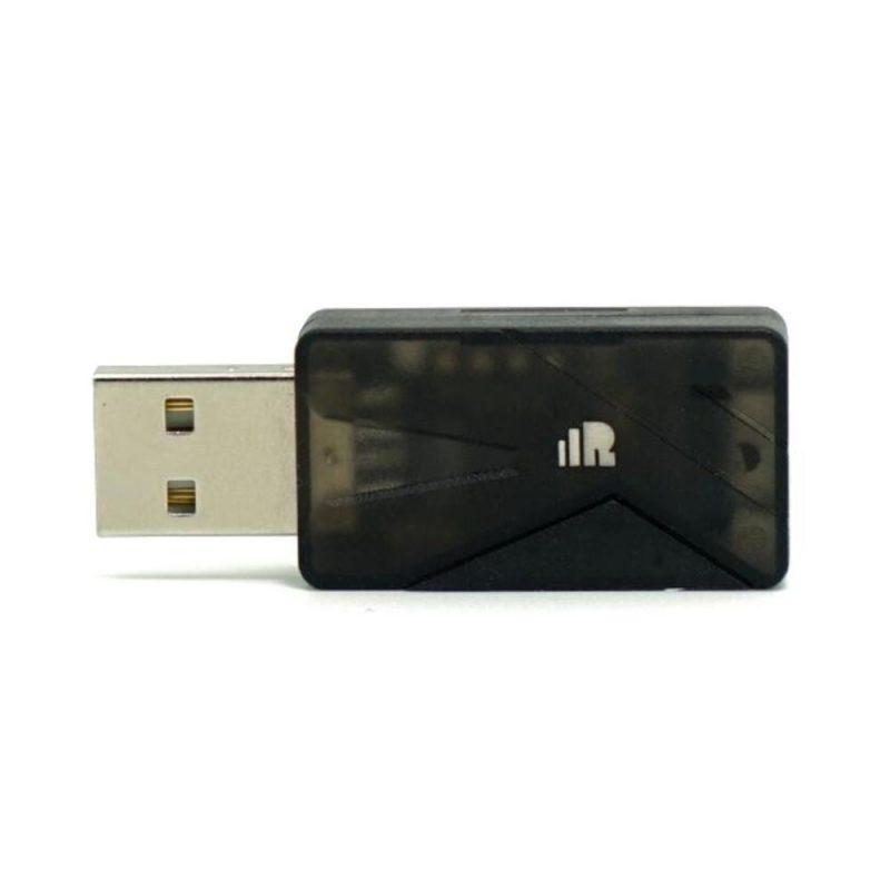 FrSky USB Adapter for Simulator XSR-SIM