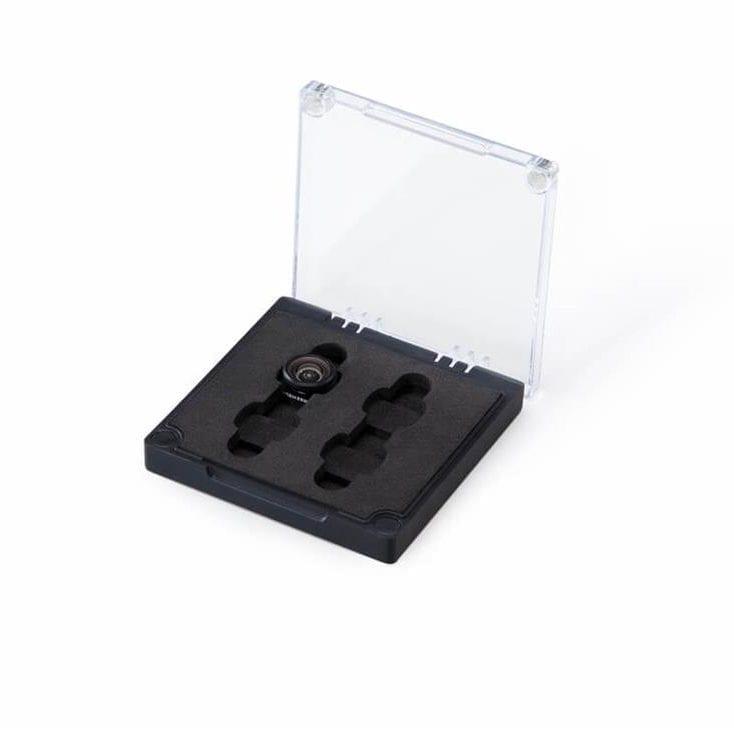 Freewell | Osmo Pocket | Wide Angle Lens