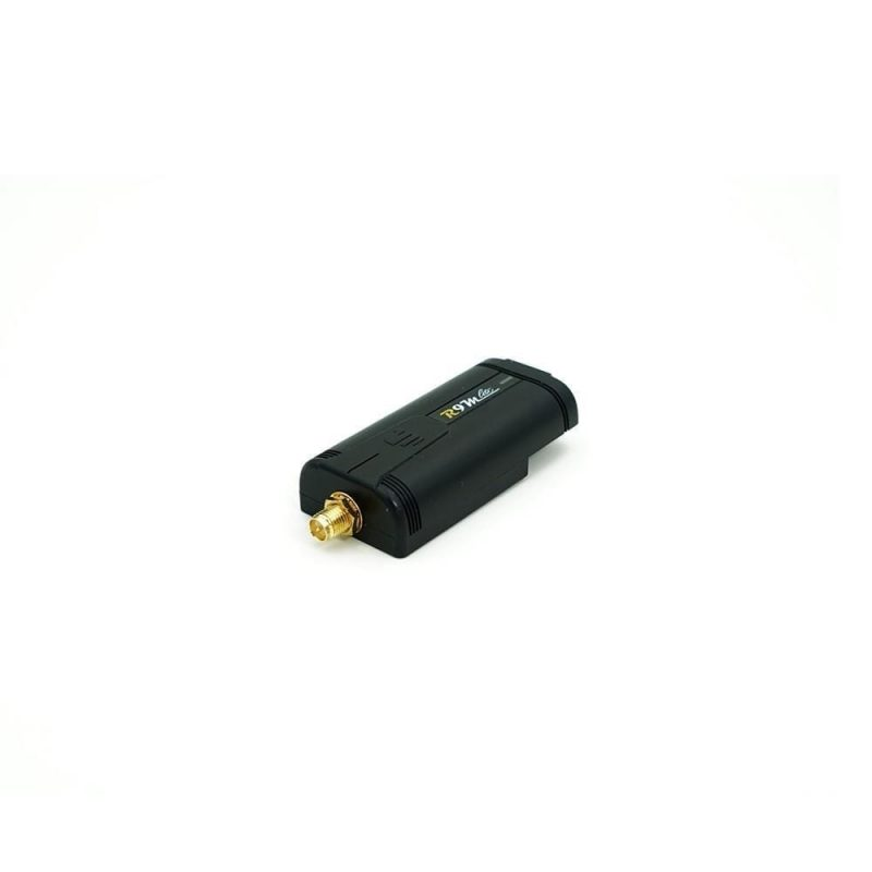 FrSky R9M Lite Modul & R9 Mini