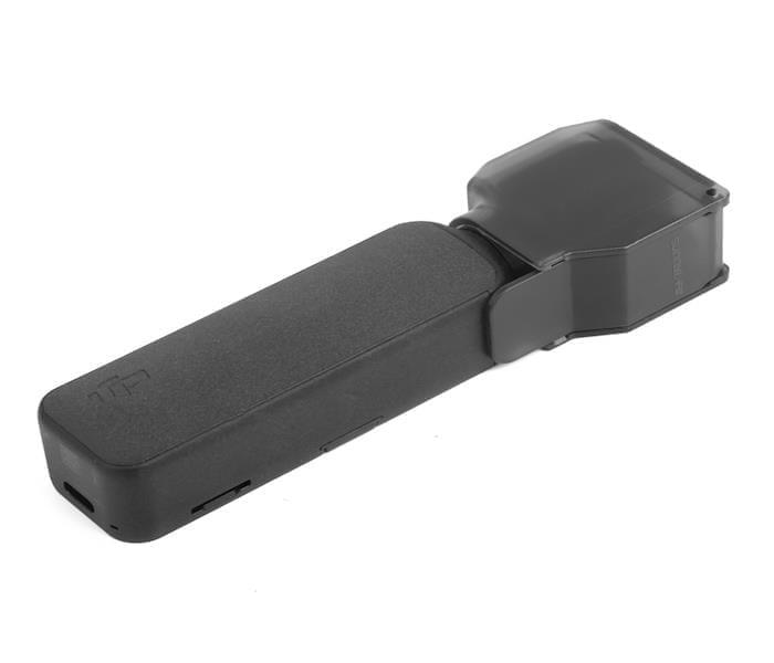 Gimbal Protector for Osmo Pocket