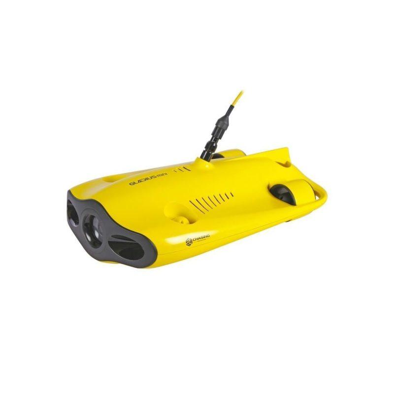 Gladius mini 100m med Sekk - Undervannsdrone/ROV